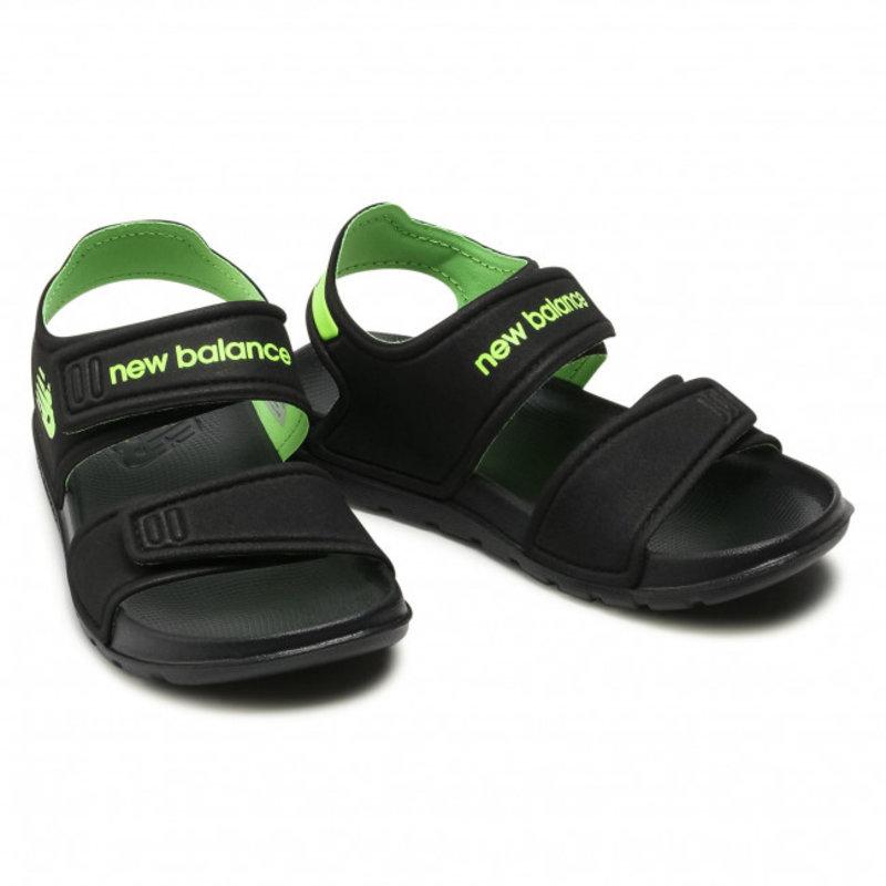 New Balance - Sandale de sport Enfants