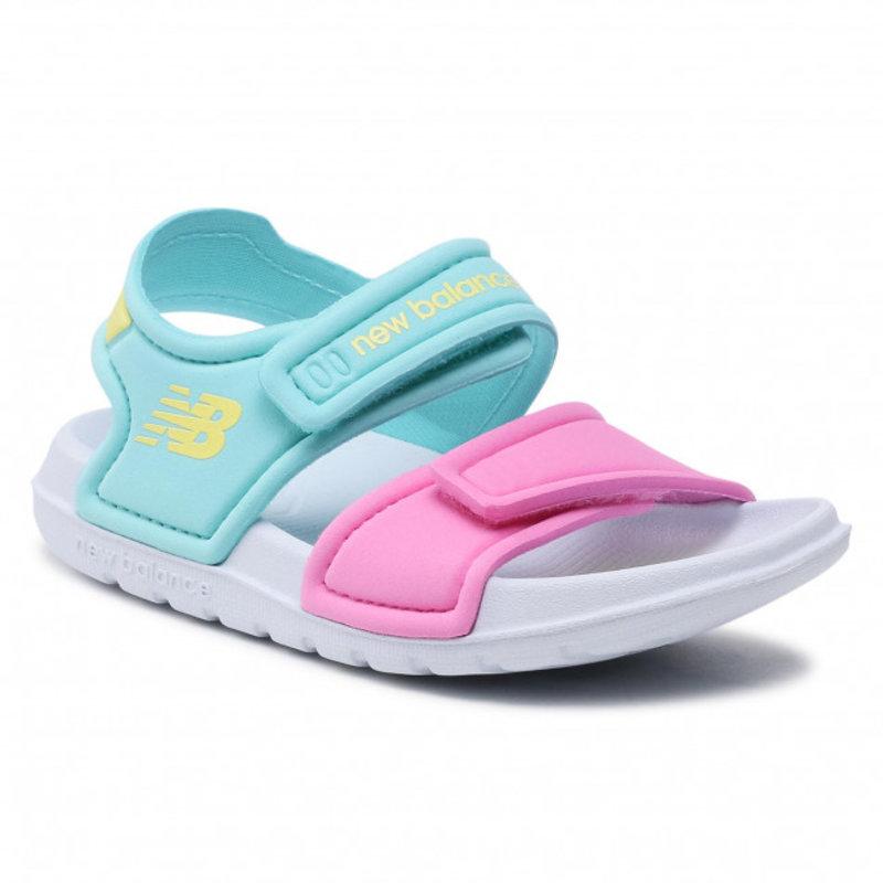 New Balance - Kids Sport Sandal