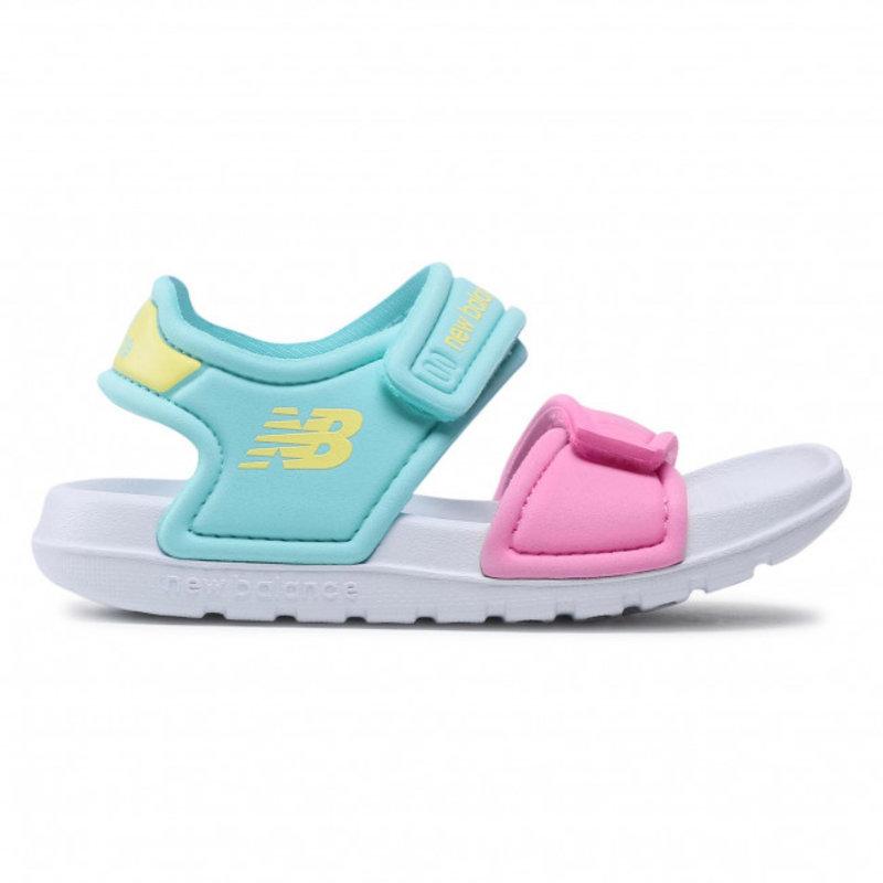 New Balance - Toddler Sport Sandal
