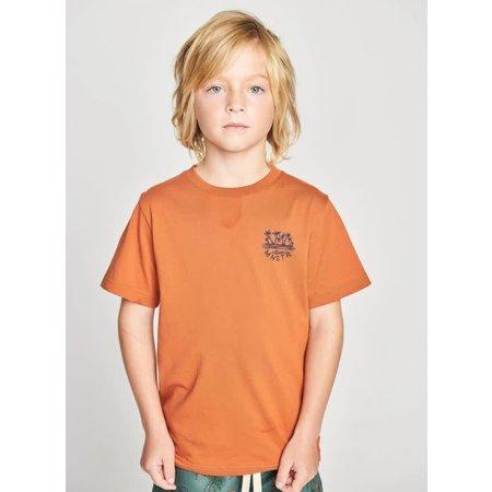 Munsterkids Munsterkids - T-shirt