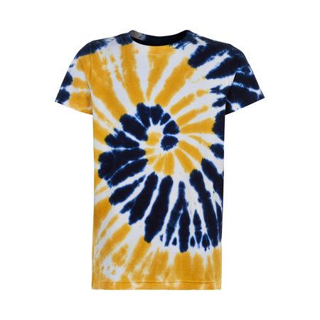 The New The New - UBERTO T-Shirt