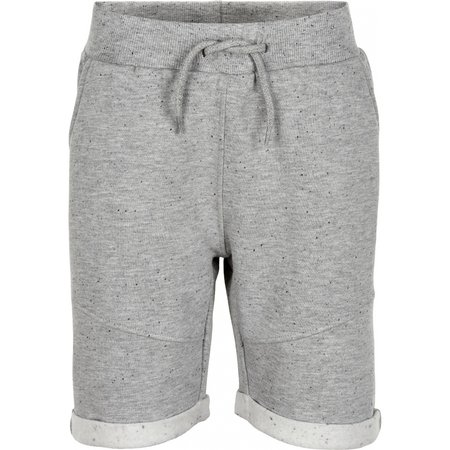The New The New - OLIVER SWEATSHORTS