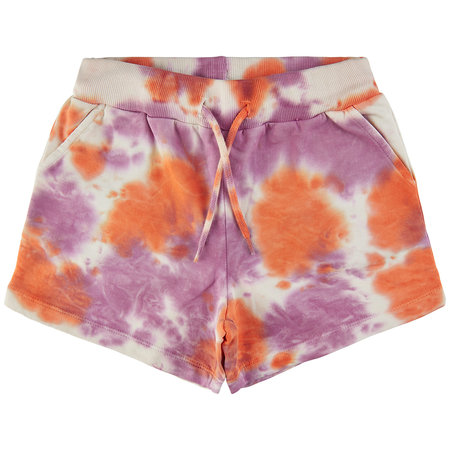 The New The New - TRILLE SWEATSHORT