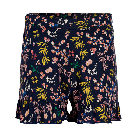 The New The New - URIKAH SHORTS