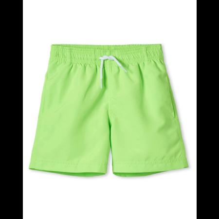 Stella Cove - Shorts