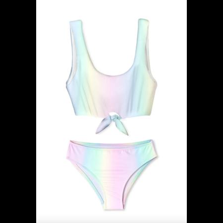 Stella Cove - Teen Bikini