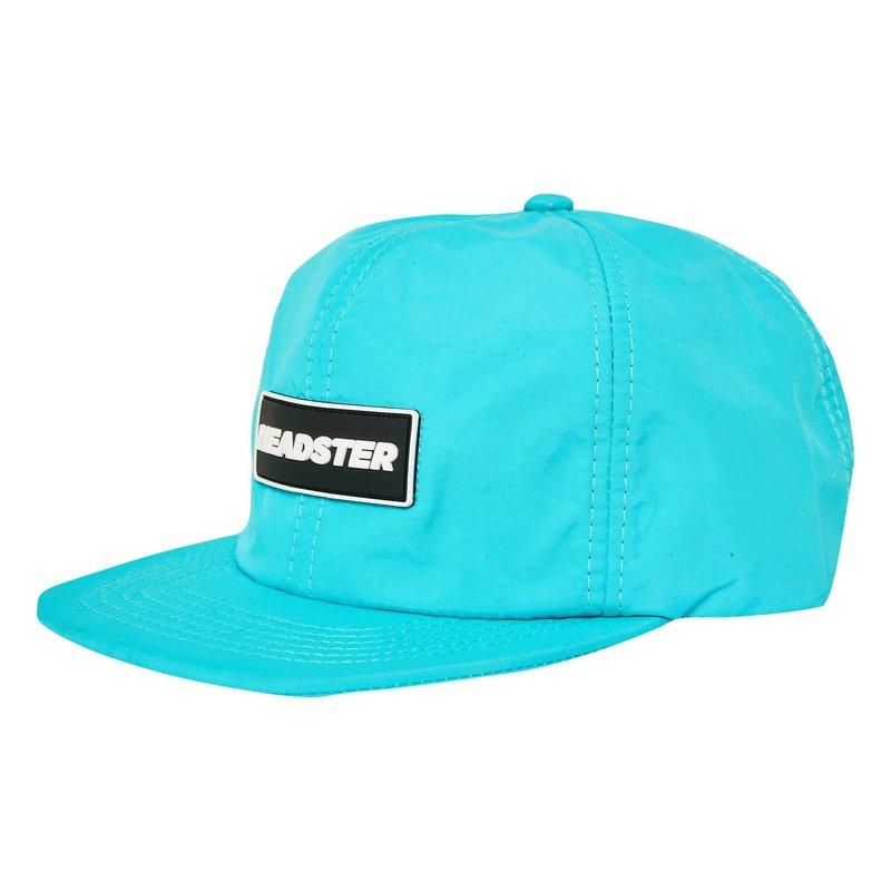 Headster - Cap