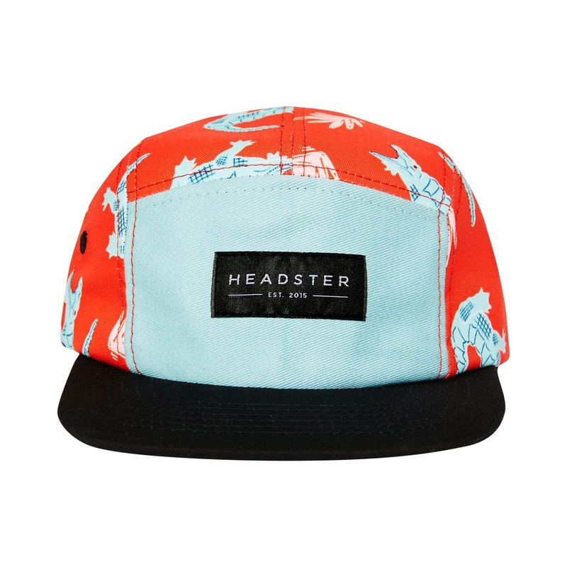 Headster - Casquette