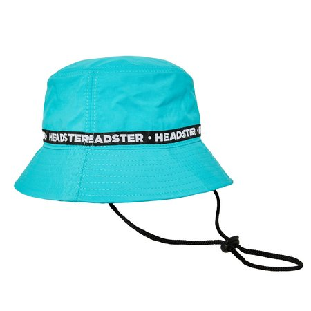 Headster - Chapeau