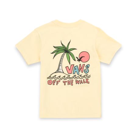 Vans Vans - By Surf Turf T-Shirt