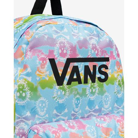 Vans Vans - Realm Backpack