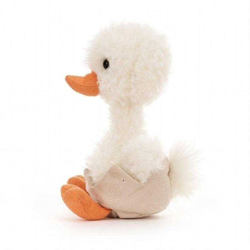 Jellycat Jellycat - Quack quack duckling