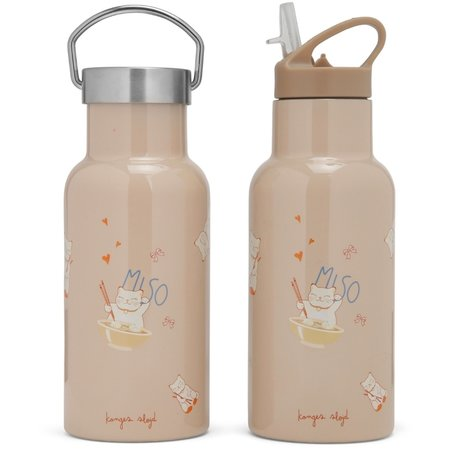 Konges Sjold Konges - 1 thermo bottle