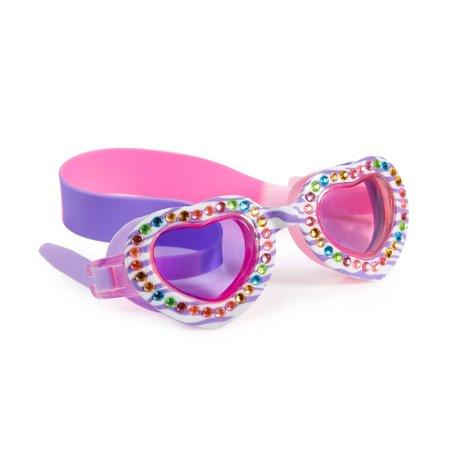 Bling 2o - Jungle Jam Goggles