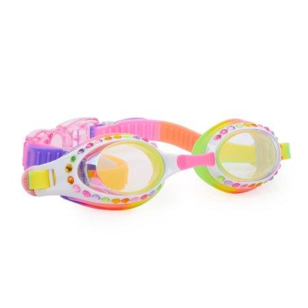 Bling 2o - Lunettes de piscine confetti