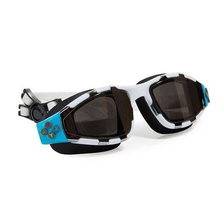 Bling 2o - Lunettes de piscine gaming controller