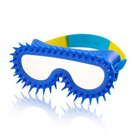 Bling 2o - Masque de piscine mash