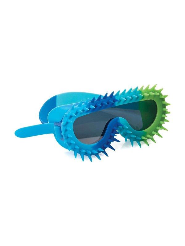 Bling 2o - Mash Mask