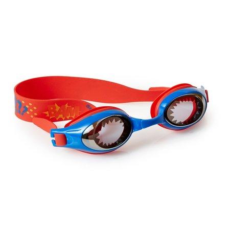Bling 2o - Super hero Goggles