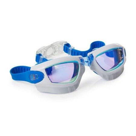Bling 2o - Galaxy Goggles