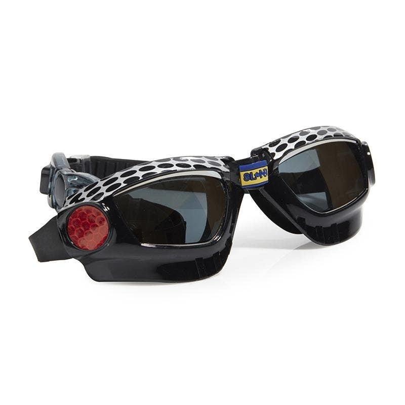 Bling 2o - Truckin Goggles