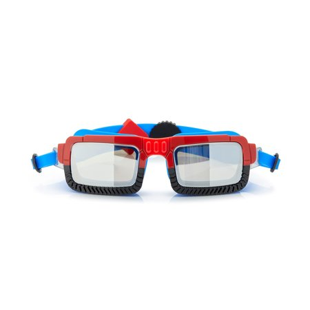 Bling 2o - Truck norris Goggles