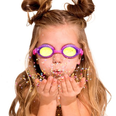 Bling 2o - All that glitters Goggles