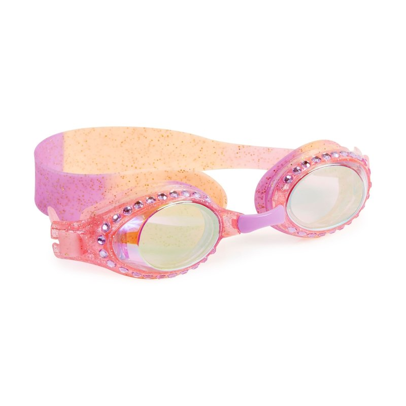Bling 2o - Lunettes de piscine all that glitters