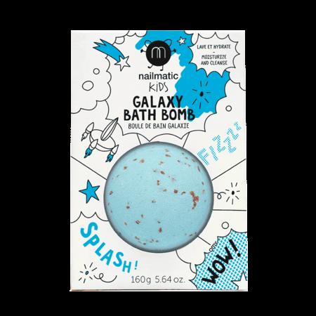 Nailmatic Nailmatic - Bombe de bain Comet