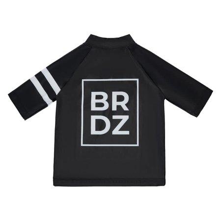 Birdz Birdz - Rashguard