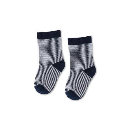 Petit bateau Petit Bateau - Socks