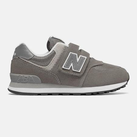 New Balance - 574 Sneakers kids