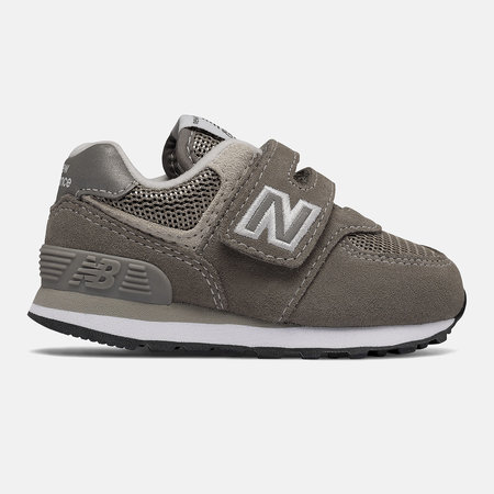 New Balance - 574 sneakers toddler