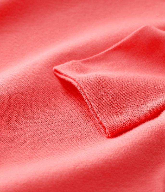 Petit bateau Petit Bateau - long-sleeved bodysuit