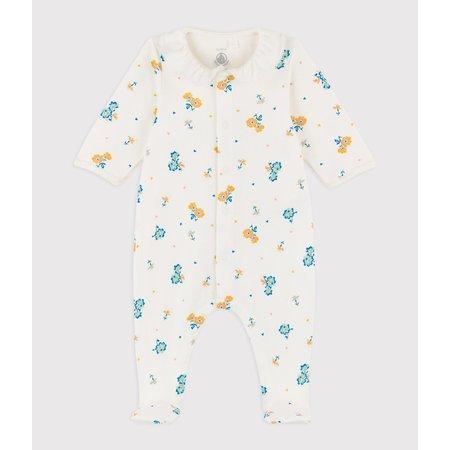 Petit bateau Petit Bateau - Sleepsuit Pyjama