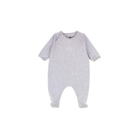 Petit bateau Petit Bateau - Sleep Well Pajamas