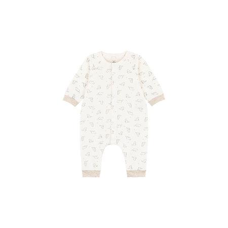Petit bateau Petit Bateau - Sleepsuit Pyjamas