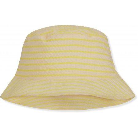 Konges Slojd Konges Slojd - Cosa bucket hat