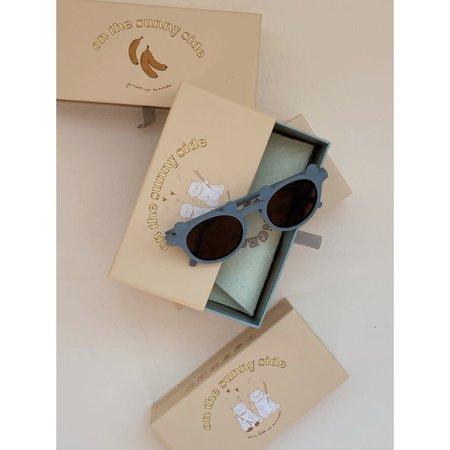 Konges Slojd Konges Slojd - Baby Sunglasses