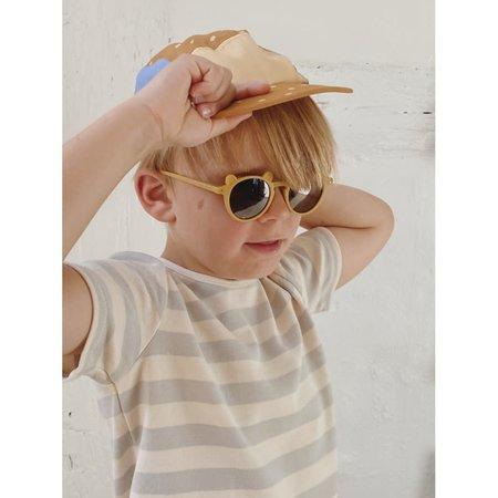 Konges Slojd Copy of Konges Slojd - Baby Sunglasses