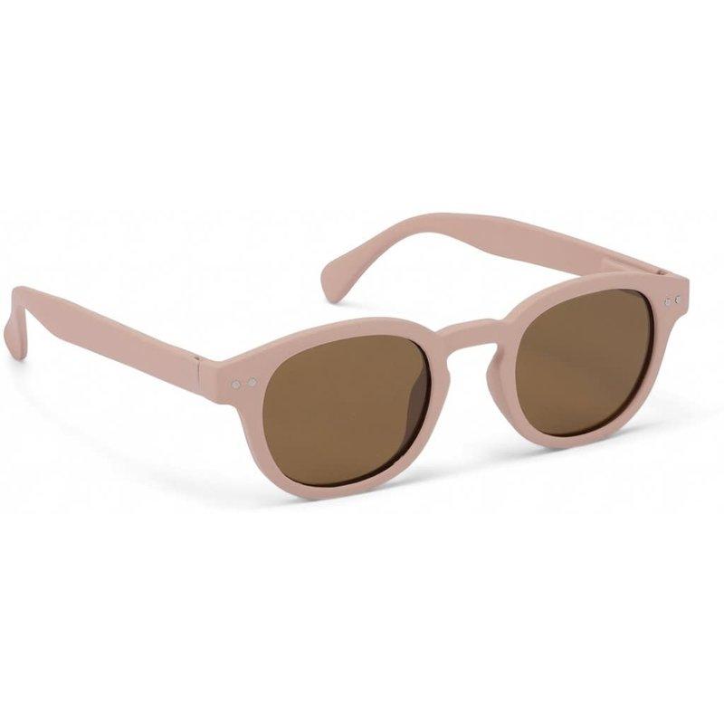 Konges Slojd Konges Slojd - Kids sunglasses
