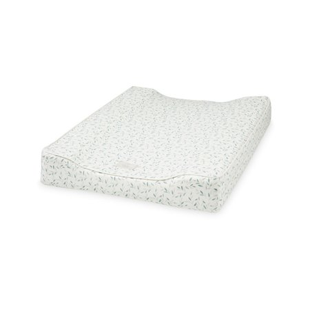 CamCam Cam Cam - Changing Cushion