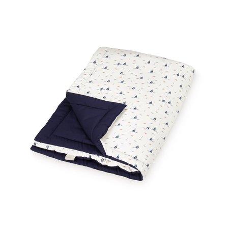 CamCam Cam Cam - Soft Blanket