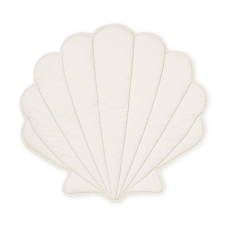 CamCam Cam Cam - Sea Shell Playmat