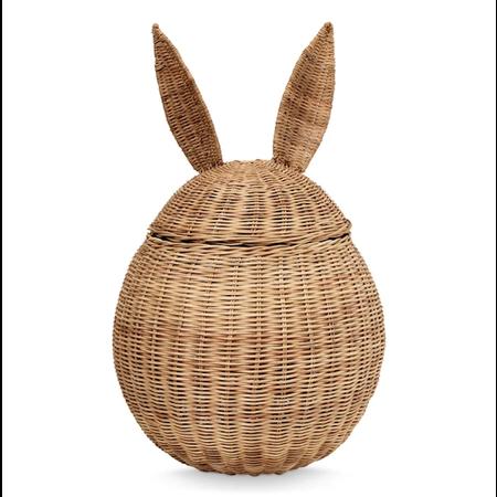 CamCam Cam Cam - Rabbit basket