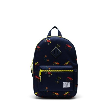 Herschel - Heritage Youth Backpack