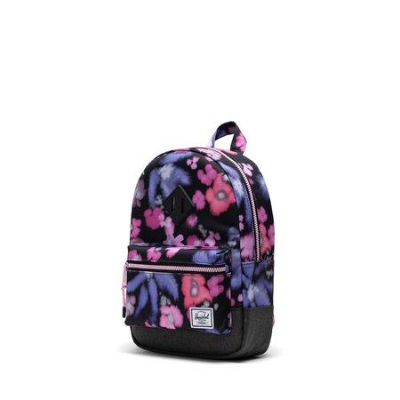 Herschel - Heritage Kids Backpack