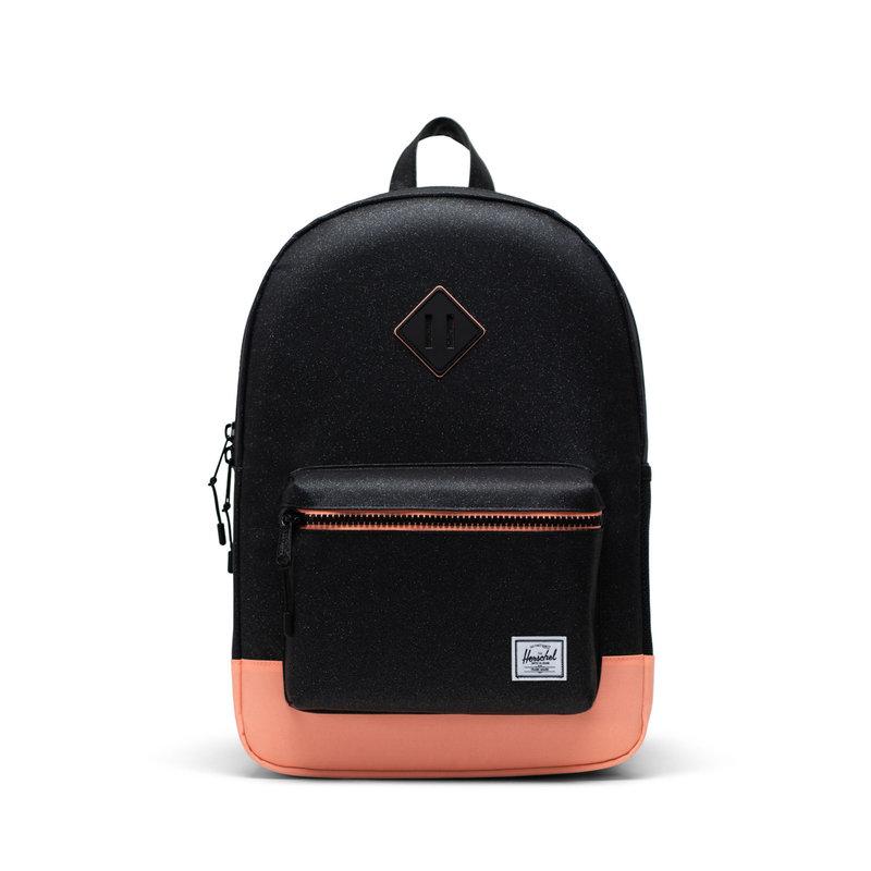 Herschel - Heritage XL Backpack