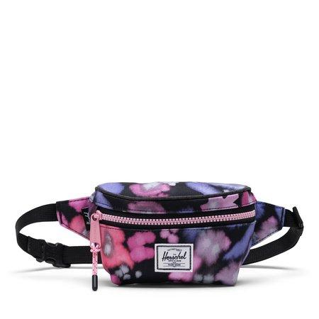 Herschel - Twelve Hip Bag