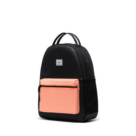 Herschel - Nova Youth Backpack